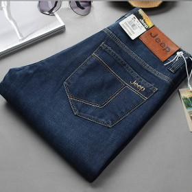 JEEP高品质优惠牛仔裤