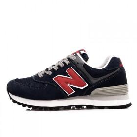 品牌n字低帮休闲鞋韩版运动鞋女男鞋旅游鞋阿甘鞋