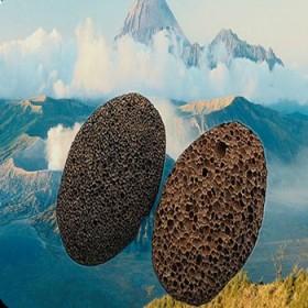 磨脚石去死皮 天然火山石去角质