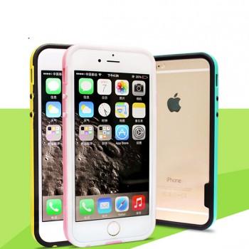 iphone6硅胶边框 - 众划算官方网站