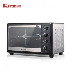 科荣电烤箱出口畅销品牌