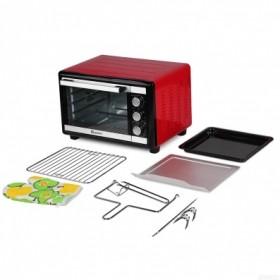 科荣19L德国烤箱 家用迷你小烤箱