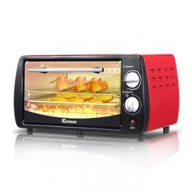 科荣12升烤箱 品牌