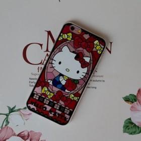 苹果iphone6手机壳硅胶软壳6P外套薄保护透