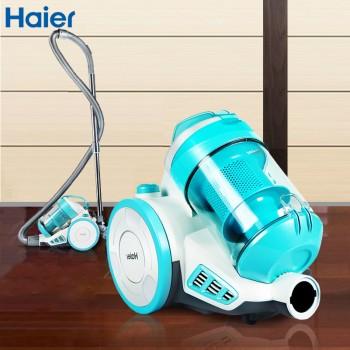 Haier海尔吸尘器 家用大功率