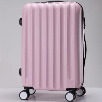 飞机大轮行李箱限量男女学生旅行箱密码箱登机箱