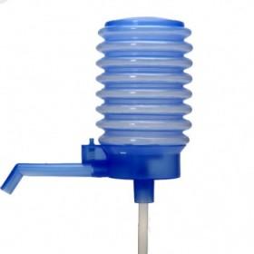 众维桶装水压水器压水泵水器
