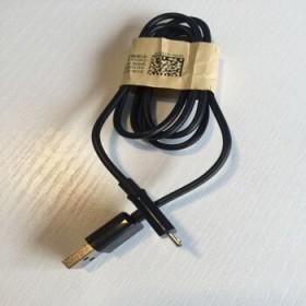 安卓数据线 手机充电线智能手机通用充电器线