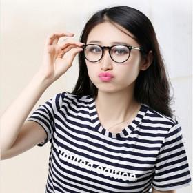 【质量非常好】】猫视野TR90近视眼镜