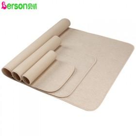 婴儿隔尿垫防水透气月经垫床垫可水洗有机彩棉组合装