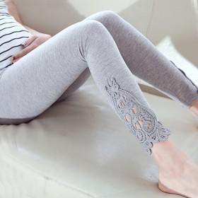 孕妇全孕期打底裤