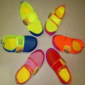 儿童网鞋,多色任选