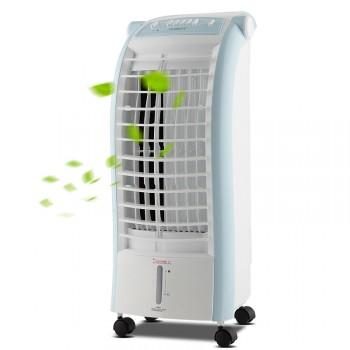 【限地区】格力大松空调扇家用冷气扇移动小空调