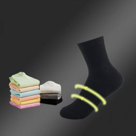 船袜短袜女式四季通用