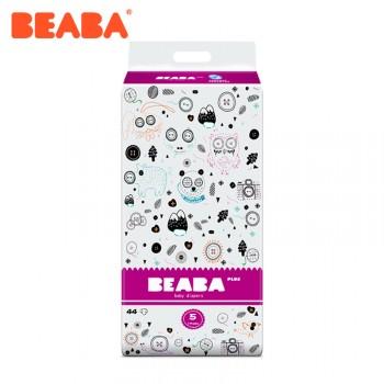 BEABA婴儿纸尿裤 尿不湿S/M/L/XL