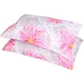 夏季枕套单只一个装