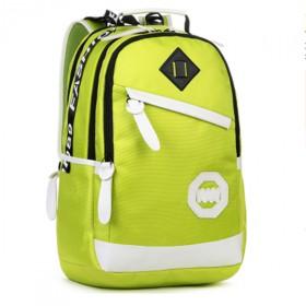 双肩包男女包学生书包电脑包韩版背包大容量旅行包