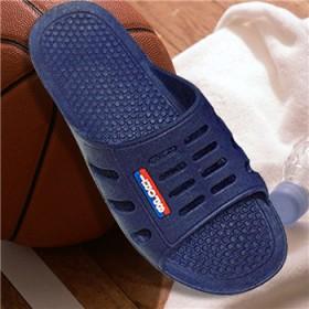 新款运动休息鞋篮球休息鞋耐磨低帮鞋