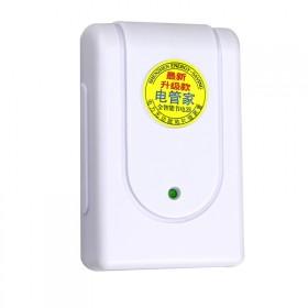 能节电器省电器省电宝电表慢转器非偷电器电管家