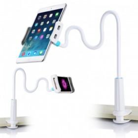 手机懒人支架 床头支架 ipad通用支架 正品保障