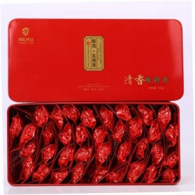 【请拍4盒】2斤4盒-送礼首选高档礼盒装配礼袋