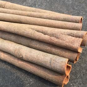 广西桂皮特级优质肉桂香料桂皮调料桂皮500g火锅调