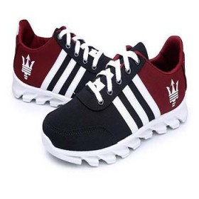 运动鞋男士低帮鞋韩版休闲鞋