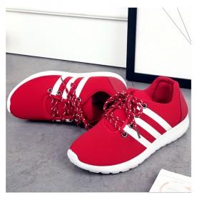 休闲运动晨练运动鞋