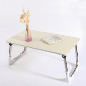 笔记本电脑桌床上用桌子宿舍神器懒人可折叠儿童学习桌