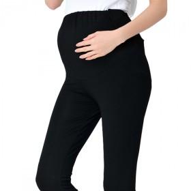 好质量好的孕妇裤 大码孕妇打底长裤 秋冬裤子