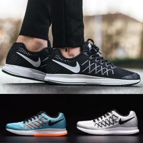 耐克/NIKE男鞋跑步鞋男子运动鞋休闲鞋