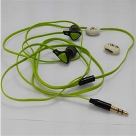 【亏本清仓】外贸尾单耳机,音质堪比百元级
