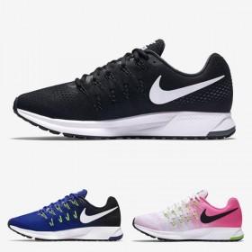 耐克男鞋 AIR ZOOM 女鞋运动鞋跑步鞋休闲鞋