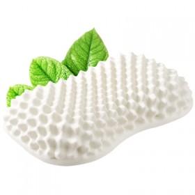 HEALTH LATEX 泰国进口乳胶枕头
