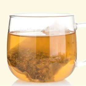 慢性咽炎茶咽炎茶160克