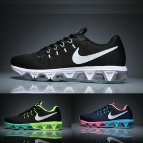 耐克/NIKE男鞋女鞋运动鞋轻便跑步鞋休闲鞋