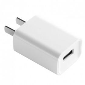 安卓手机快充电器插头苹果通用智能
