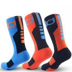 10双加厚袜子冬季运动男袜