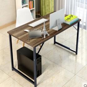 电脑桌学习桌书桌