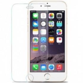 苹果6钢化膜6plus手机玻璃膜4.75.5