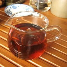 慢性咽炎茶咽喉炎茶200克