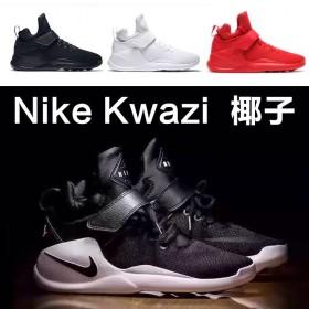 NIKE/耐克男鞋女鞋跑步鞋休闲鞋高帮运动鞋情侣鞋