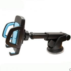 车载手机支架汽车用出风口吸盘式手机座