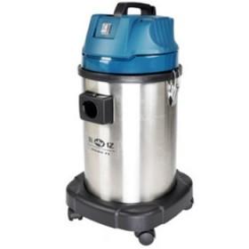 工业吸尘器超强力吸水大型大功率工厂车间用干湿两用机