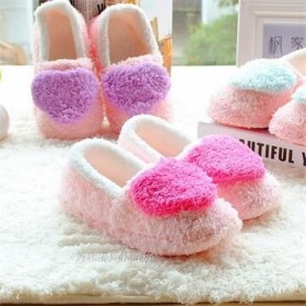 亏本清仓软底孕妇鞋舒适防滑产妇鞋家居鞋瑜伽鞋