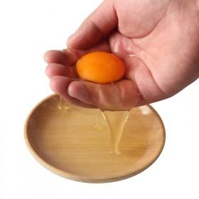 【30枚】正宗土鸡蛋农家散养