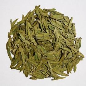 绿茶纯手工特级西湖龙井明前龙井茶清仓价100g