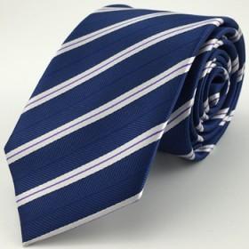 高档精品男士礼盒装领带