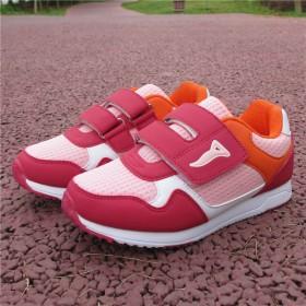 大黄蜂女童鞋 跑步鞋。贱卖清仓
