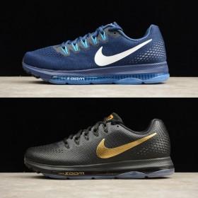 耐克/NIKE男鞋女鞋休闲跑步鞋运动鞋情侣气垫鞋